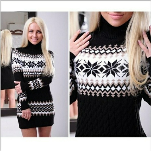 Wish Sweater Sweater Dress DressesSexy Poshmark Wish Dress DressesSexy ulF13Tc5KJ